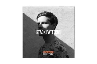 HYPETRAK Mix: 20syl – Stack Patterns
