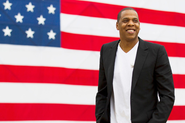 JAY Z Opens New 40/40 Club at Atlanta's Hartsfield-Jackson Airport
