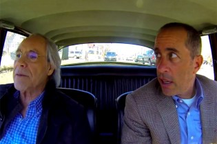 jerry seinfeld 39 s comedians in cars getting coffee chris rock hypebeast. Black Bedroom Furniture Sets. Home Design Ideas