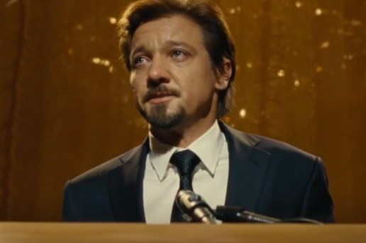 Kill the Messenger Official Trailer