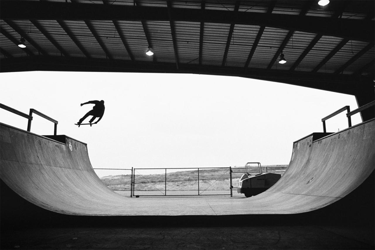 "Leica Presents ""Let Us Roam"" Short featuring Greg Hunt"
