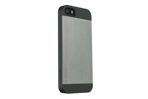 Logitech iPhone 5/5s Case [+]