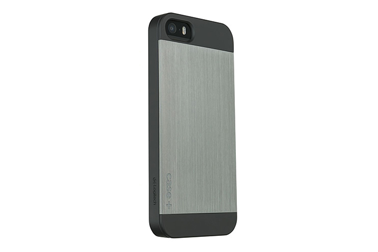 logitech iphone 5 5s case