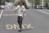 LRG Summer 2014 brILLiant Youth VIDEO