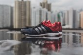 """Marvel x adidas """"The Amazing Spider-Man 2"""" Boost Pack"""