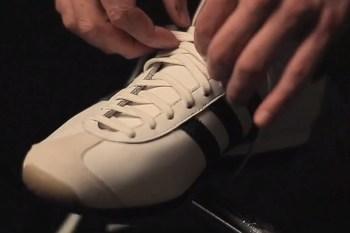 mita sneakers x adidas Originals CTRY OG & ZX 500 OG