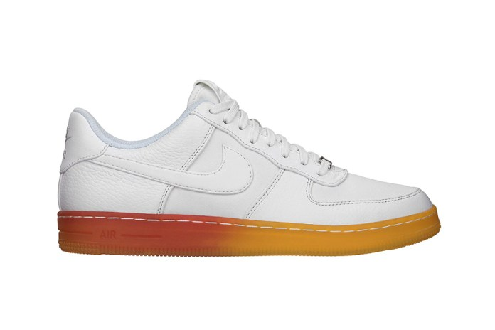 Nike Air Force 1 Downtown Breeze Pack