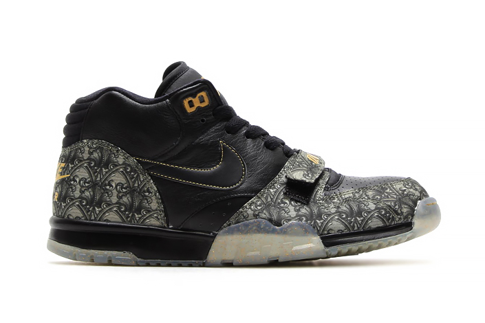 nike air trainer 1 mid prm qs paid in full