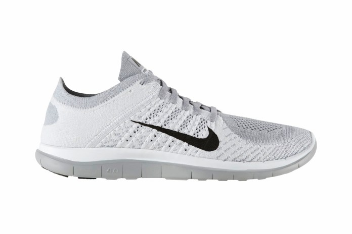 Nike Free 4.0 Flyknit 2014 Summer Collection