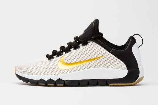 "Nike Free Trainer 5.0 LE ""Paid In Full"""