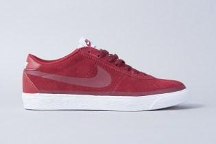 """Nike SB Bruin SE """"Team Red"""""""