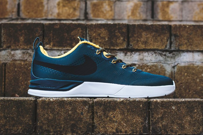 "Nike SB Project BA ""Nightshade"""