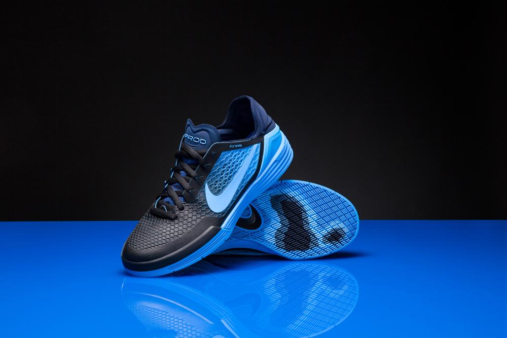 Nike SB Unveils the P-Rod 8