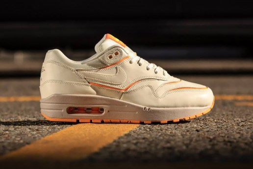 Nike WMNS Air Max 1 Cut Out Premium
