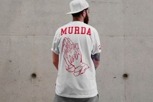 Önder x Patta T-Shirt