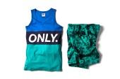 ONLY NY 2014 Summer Beach Wear