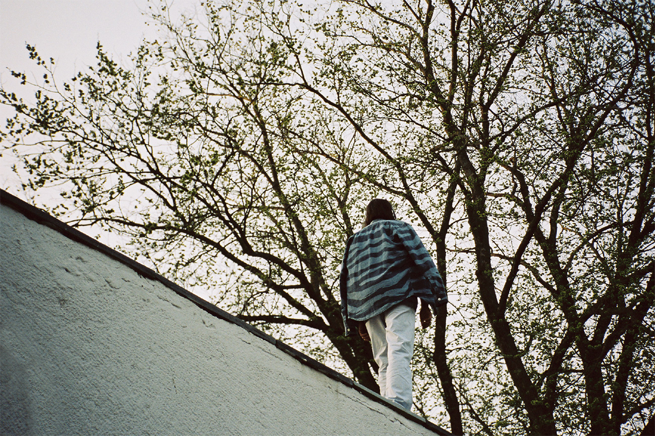 our legacy 2014 spring summer splash lookbook