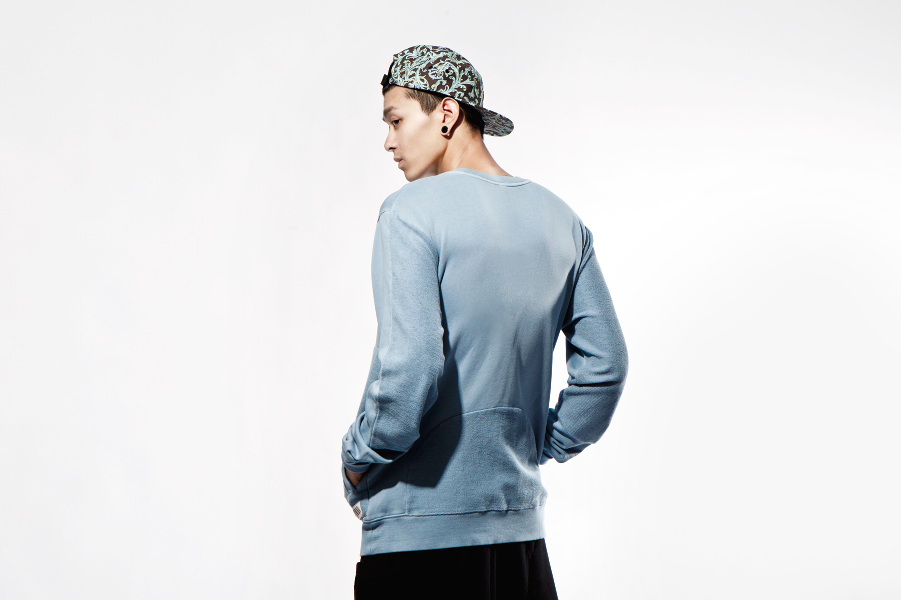 p a m 2014 spring summer collection