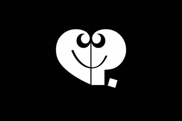 P.A.M. x Carhartt WIP x Vans 2014 Collaboration Teaser