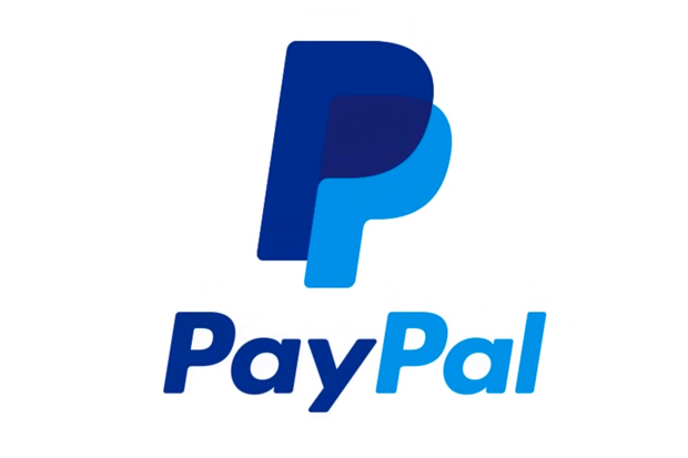 paypal unveils new brand identity