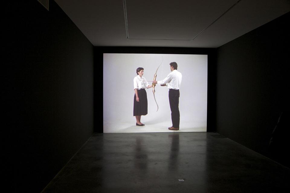 pharrell williams g i r l exhibition galerie perrotin recap
