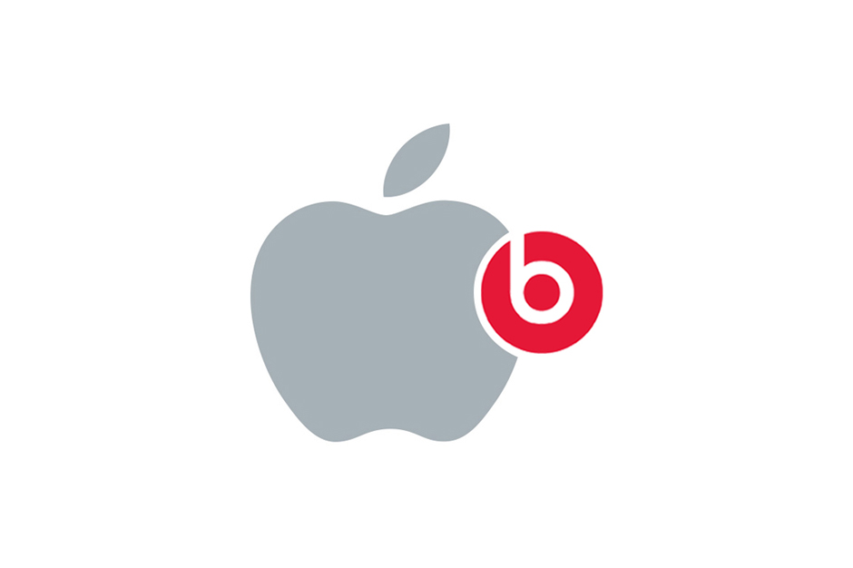 polls will apple rule music after acquiring beats