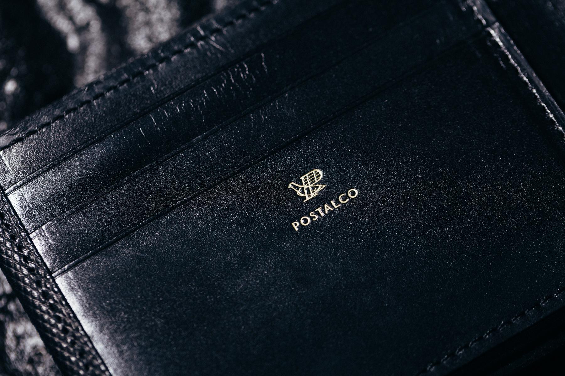 postalco 2014 spring summer leather goods