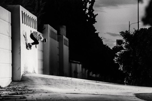 "Watch the Red Bull Skate Team Hit Marrakech in ""Morocco Mayhem"""