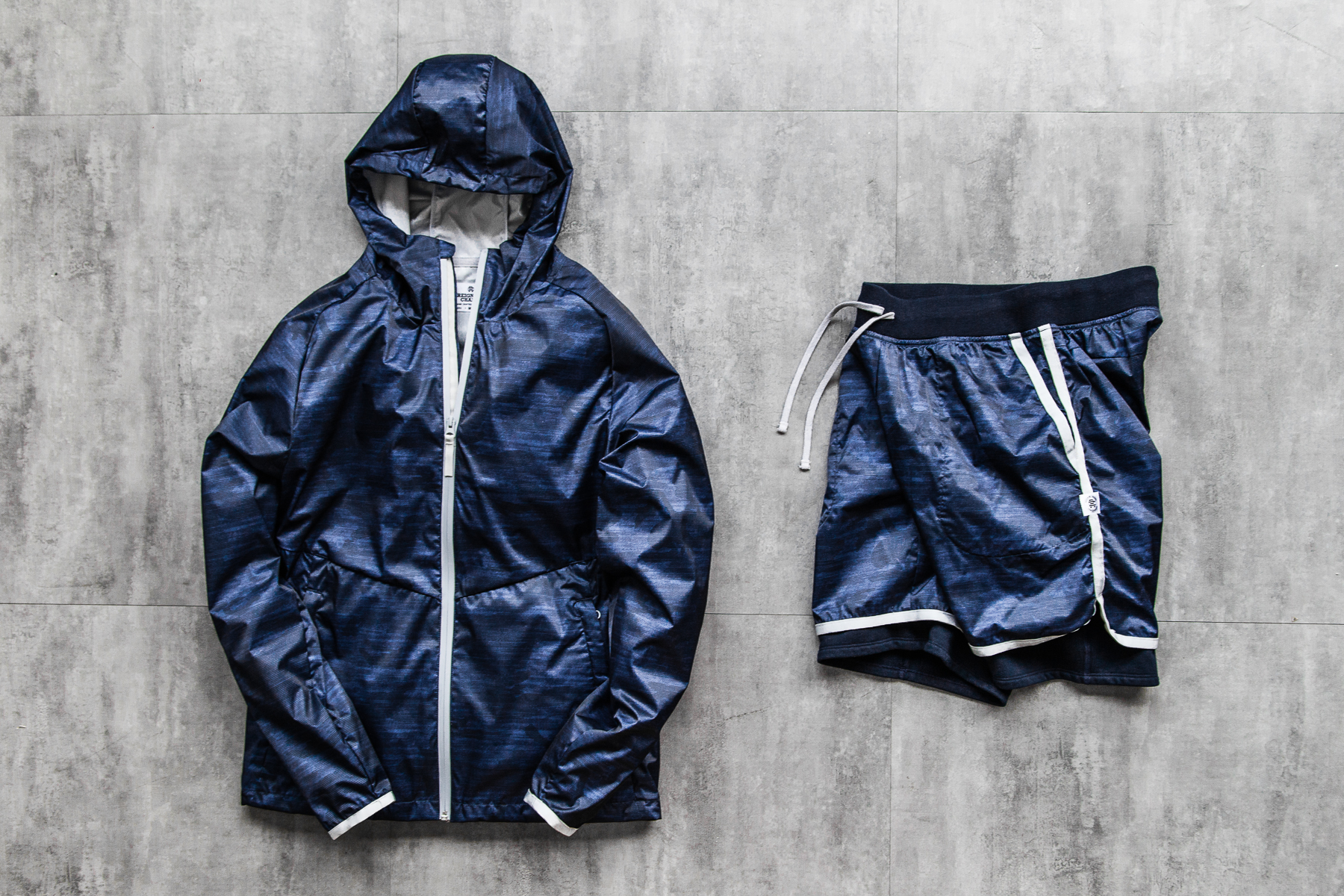 http://hypebeast.com/2014/5/reigning-champ-2014-spring-summer-sportswear-collection