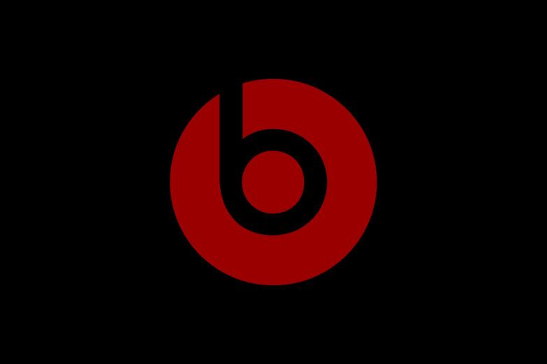 Rumor: Apple to Acquire Beats for $3.2 Billion USD