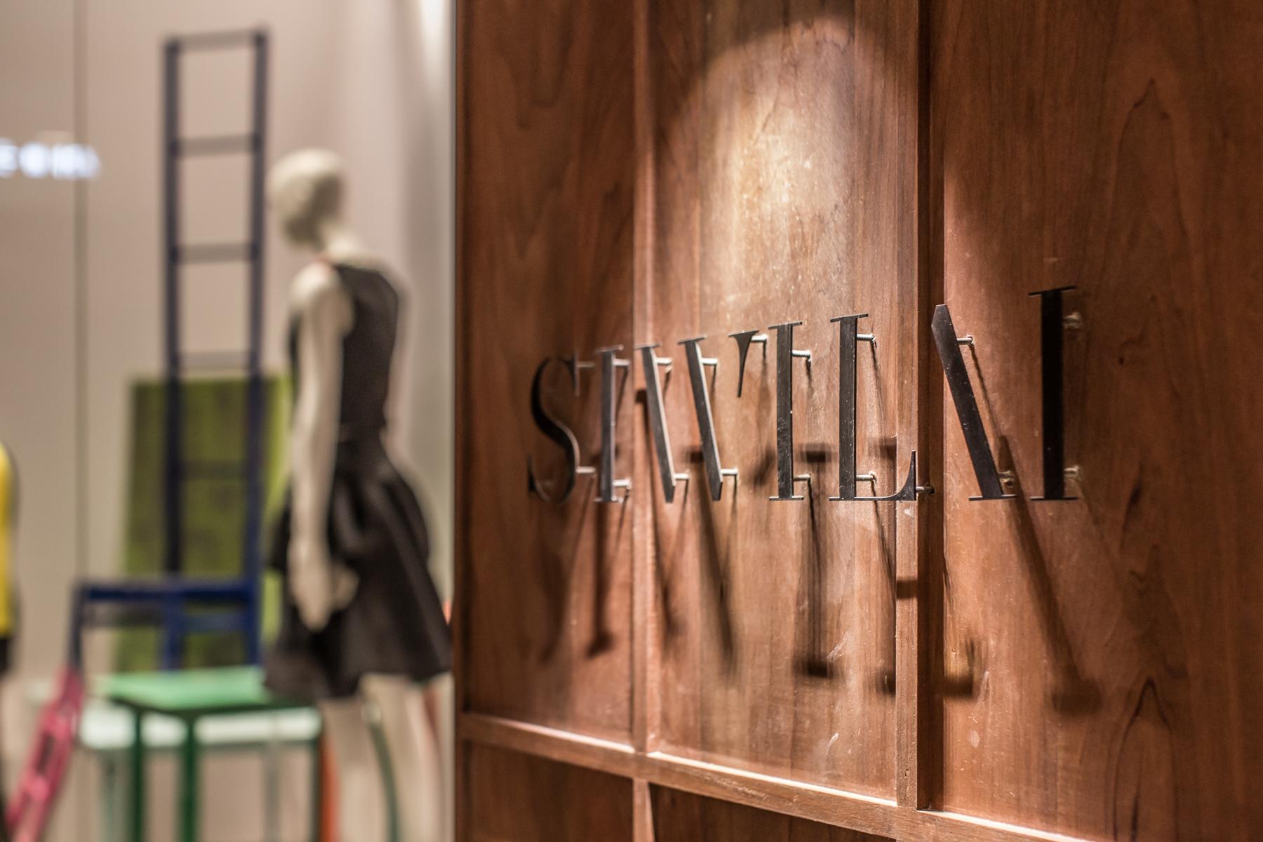 siwilai bangkok store opening recap