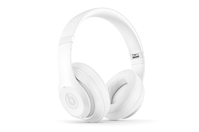 Snarkitecture x Beats by Dr. Dre Beats Studio Headphones