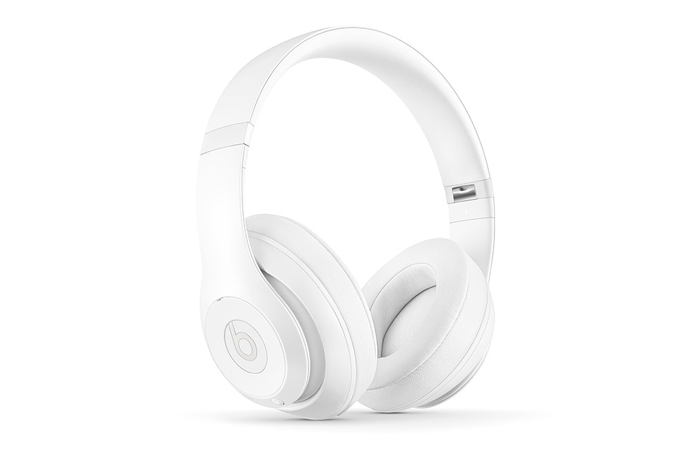 Snarkitecture x Beats by Dr. Dre Beats Studio Headphones