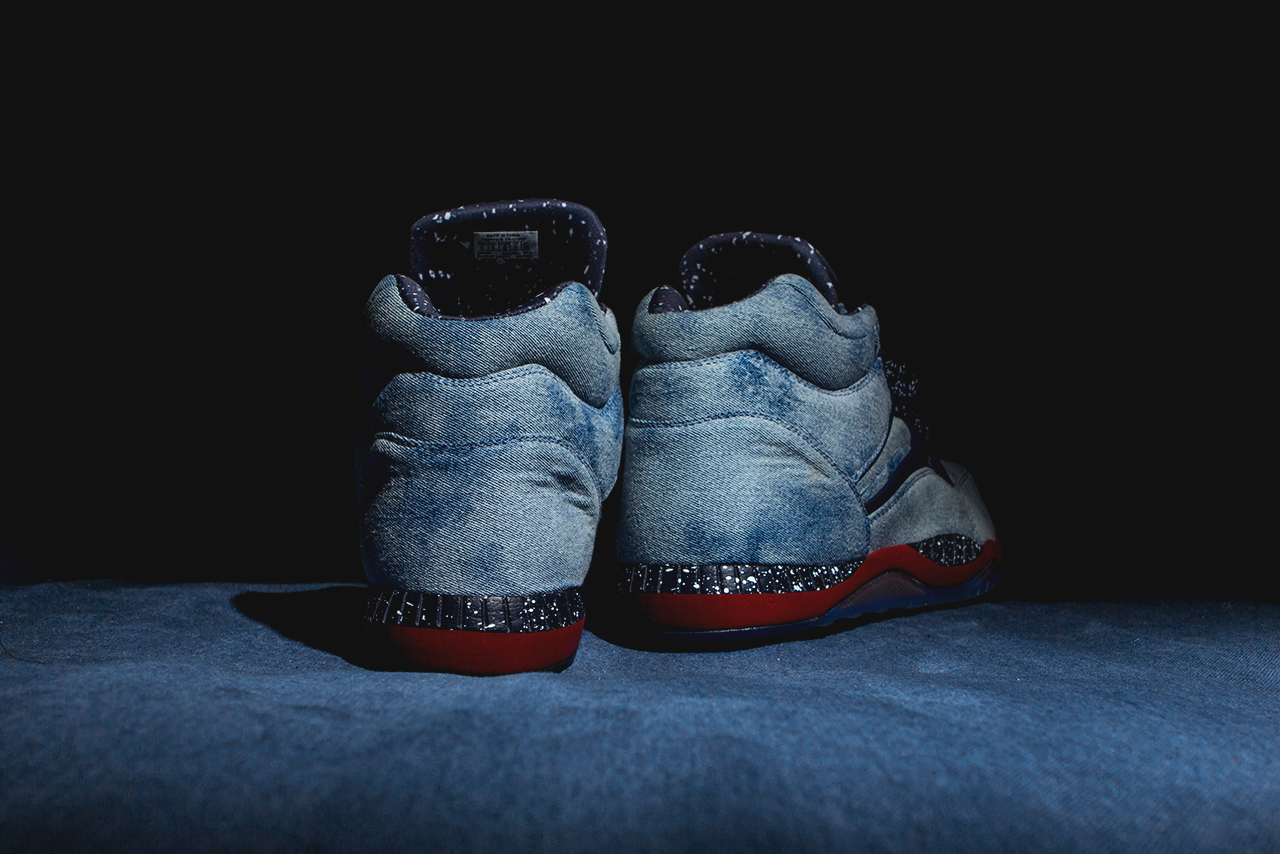 Social Status x Play Cloths x Reebok AXT Pump