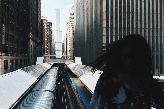 HYPEBEAST x VSCO Presets by Swopes