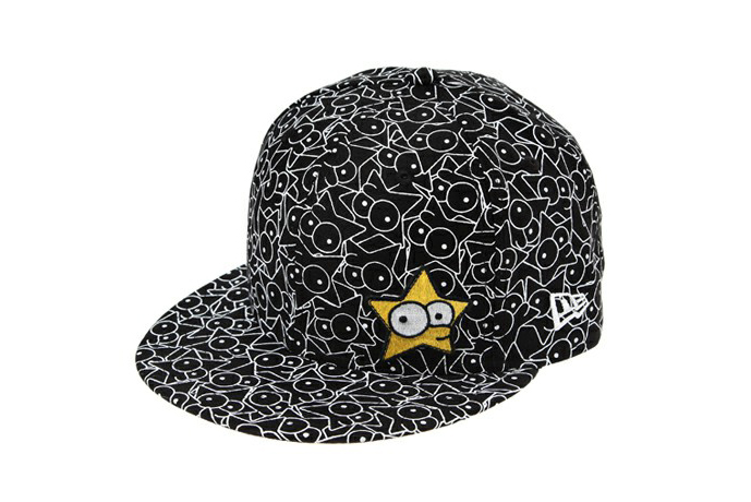 The Simpsons 25th Anniversary Collection