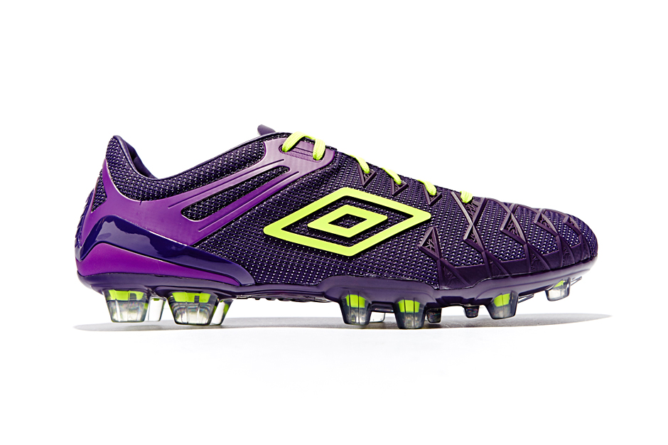 Umbro UX-1 Football Boot
