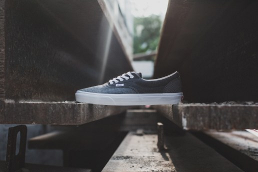"Vans Classics 2014 Summer ""Suiting Mix"" Pack"