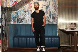Woodkid: Directing Creativity