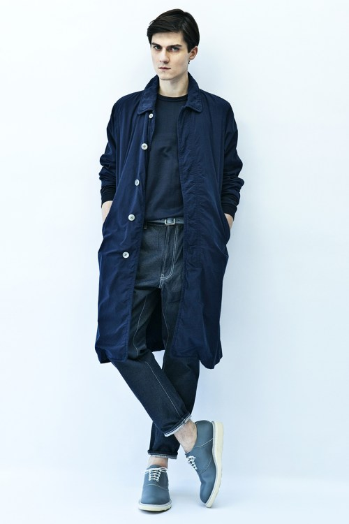 08sircus 2015 Spring/Summer Collection
