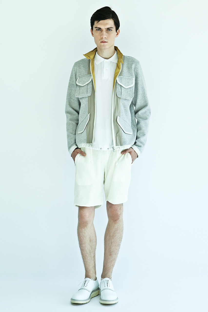 08sircus 2015 spring summer collection