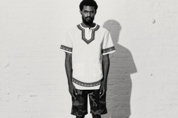 10.Deep 2014 Summer Lookbook