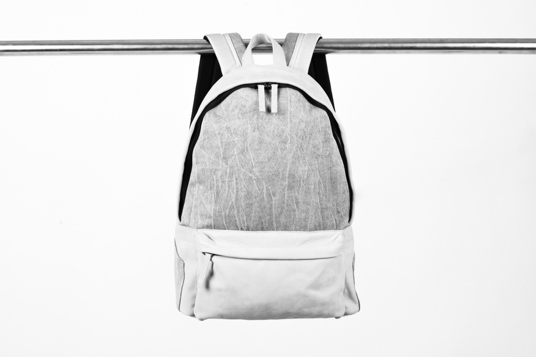IISE 2014 Spring/Summer Daypack