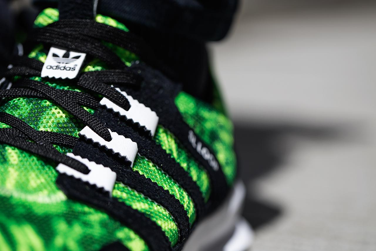 a closer look at the adidas originals sl loop runner