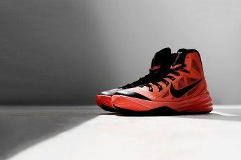 A Closer Look at the Nike Hyperdunk 2014