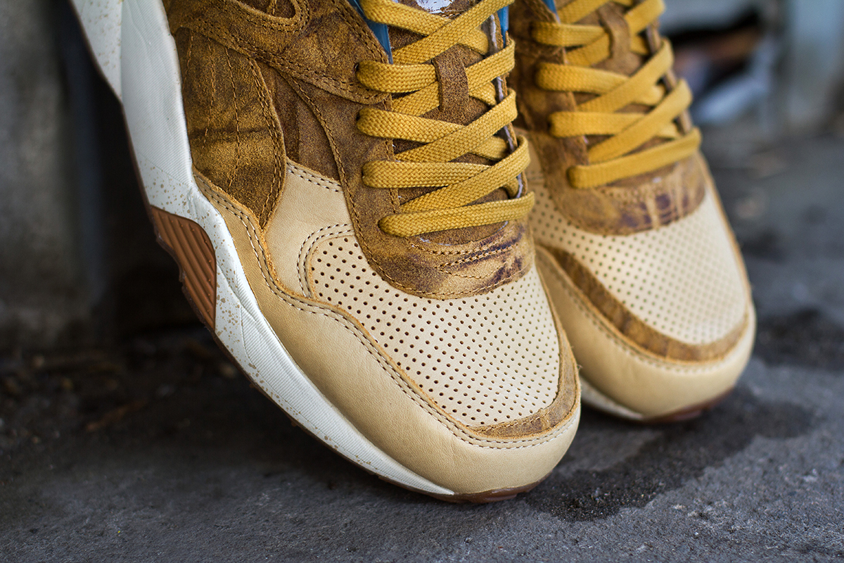 a closer look at the size x puma wilderness pack