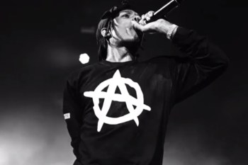 A$AP Mob x PacSun 2014 Summer Capsule Collection