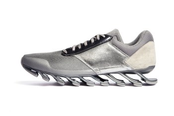 adidas by Rick Owens 2015 Spring/Summer Preview