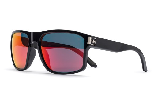 adidas Originals 2014 Spring/Summer Eyewear Collection
