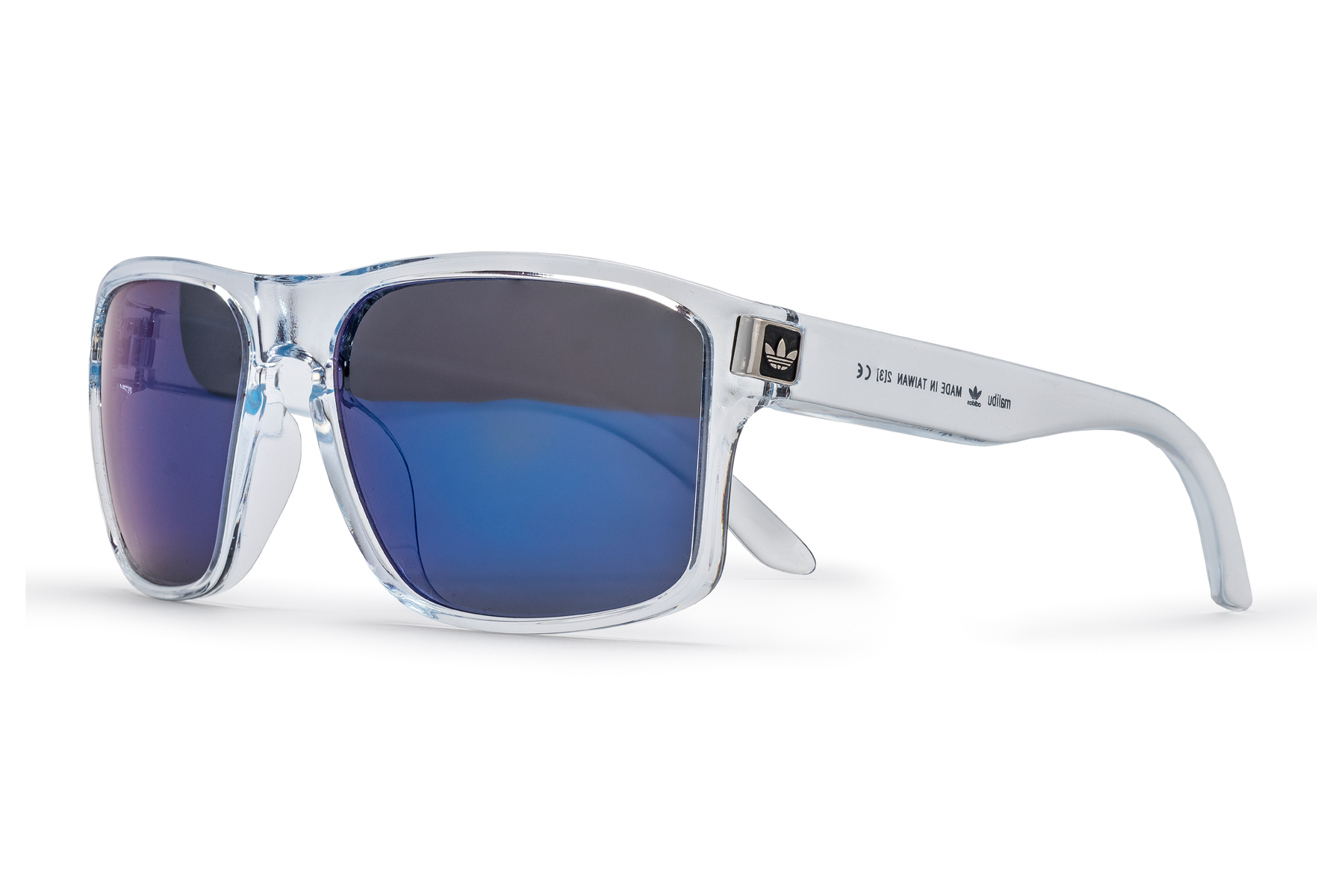 adidas originals 2014 summer eyewear collection